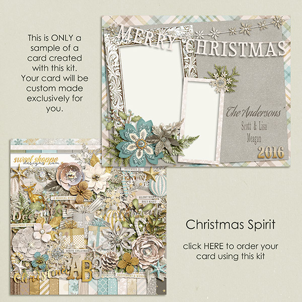 christmas_spirit_previewad