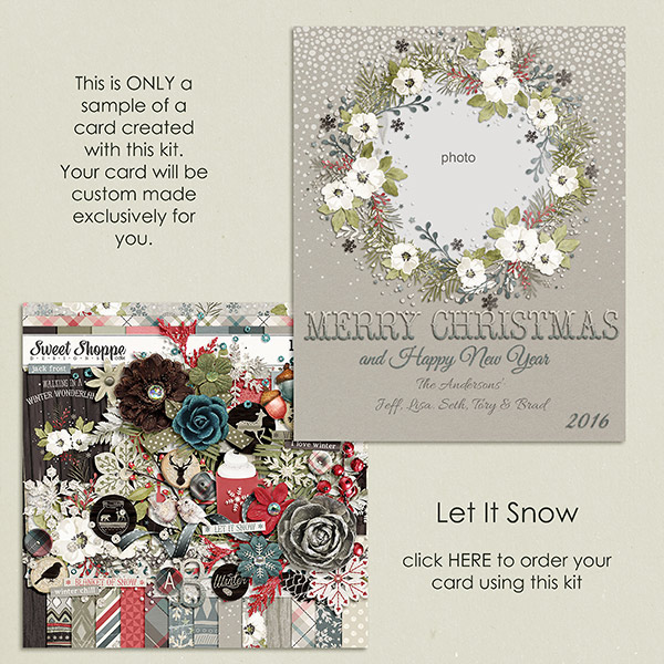letitsnow_preview_ad