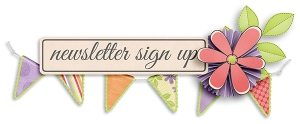 newslettersignup_blog