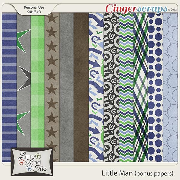 LRT_littlemanGS_previewBP