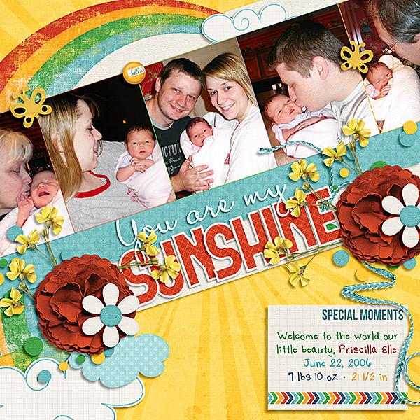 Michelle_GS-06-06LRT_18degrees-RainbowTrail_Aprilisa
