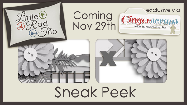 11-29-13 Cut It Out Templates Sneak Peak