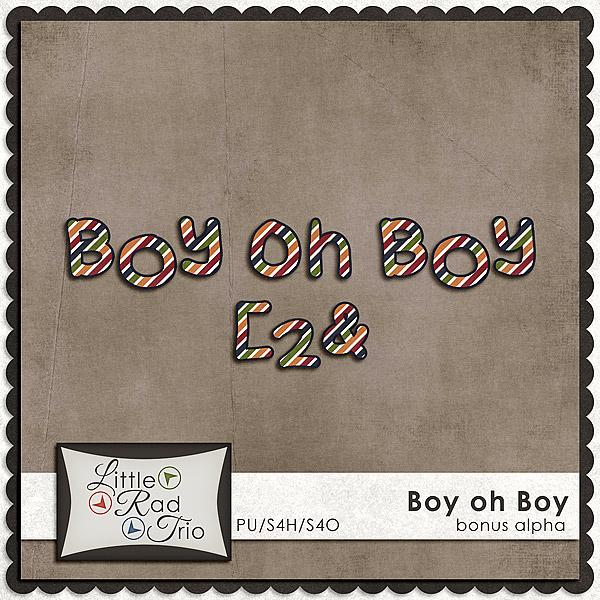 LRT_boyohboy_preview_bonusalpha