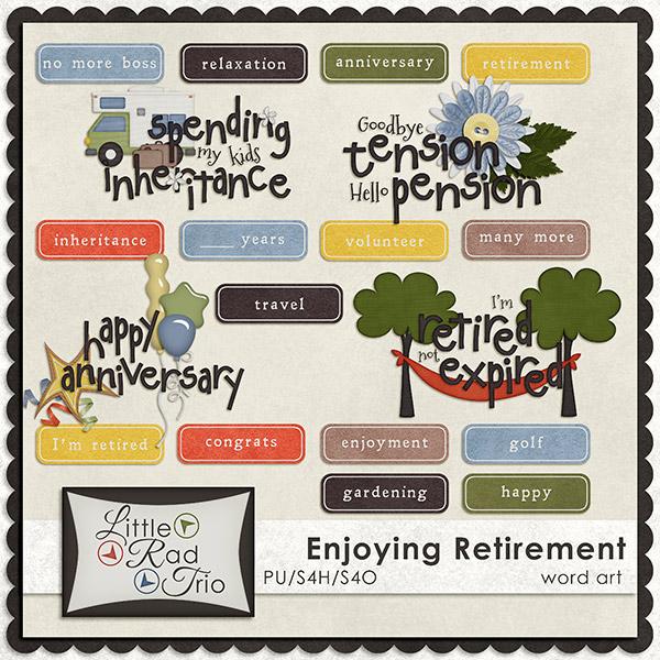 LRT_retirement_preview_wa