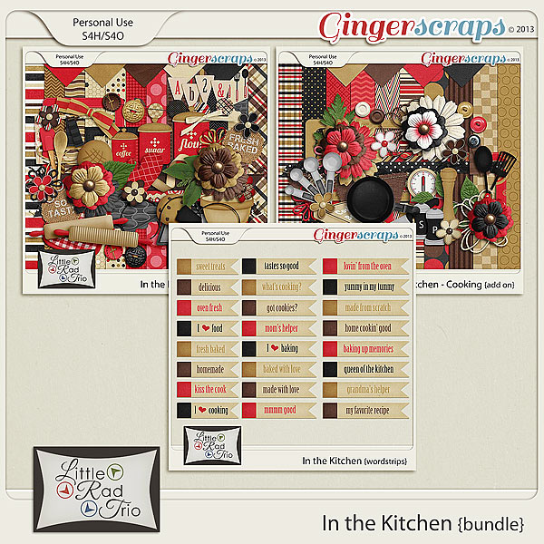 LRT_kitchen_bundle