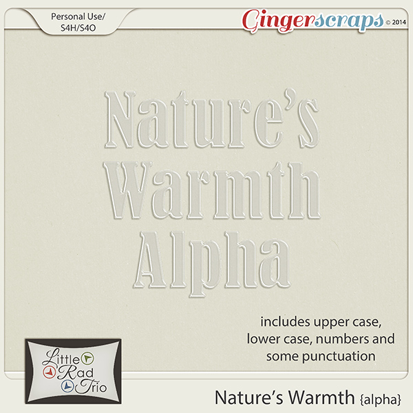 LRT_natureswarmth_APpreview