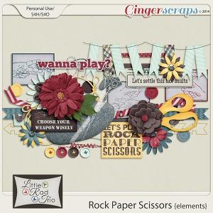 LRT_rockpaperscissors_previewEP