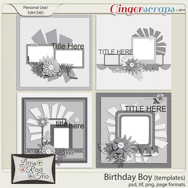 LRT_birthdayboy_preview