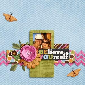 web_believe-in-yourself_LRT_jigglepop_template4