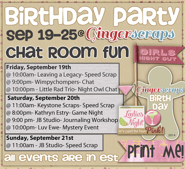 GS_Bday_2014_ChatRoom
