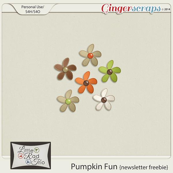 LRT_pumpkin_NLpreview