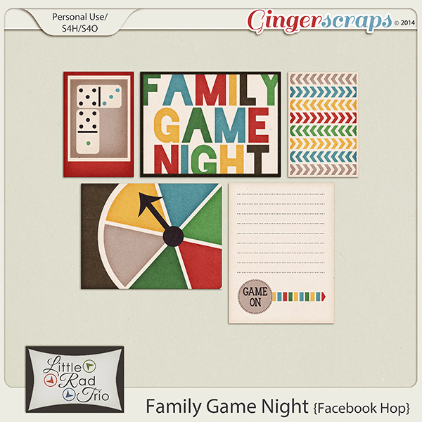 GS_FamilyGameNight_FBpreview