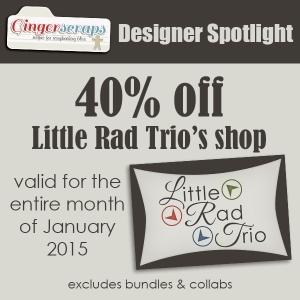 web_LRTdesignerspotlight_AD