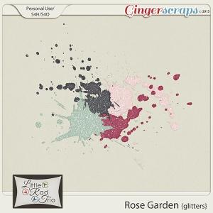 2015-02-01 Rose Garden Glitters (NL Freebie)