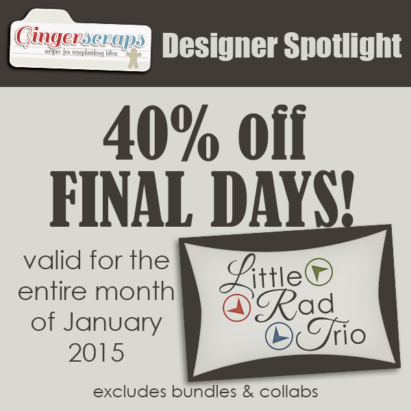 designerspotlightFINDAY