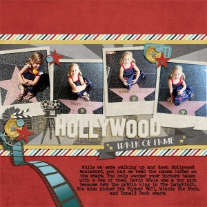 layout by Colleen