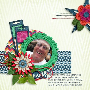 layout by Jennifer 3