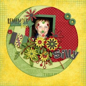 layout by Jenny