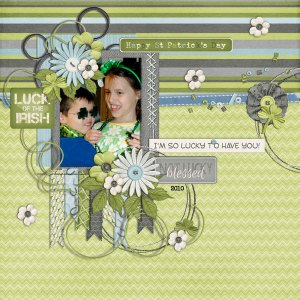 layout by Judy 2