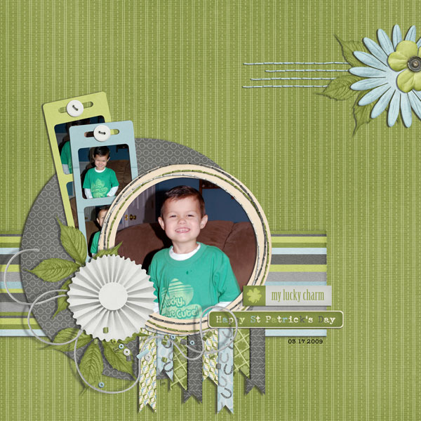 layout by Judy