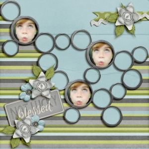 layout by Julia