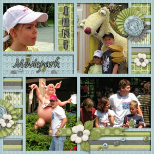 layout by Melly 1