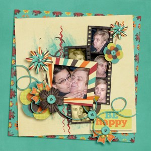 layout by Melly