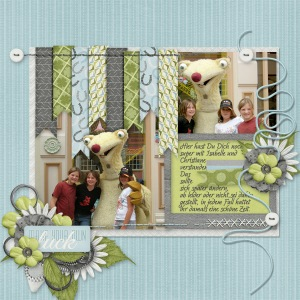 layout by Melly2