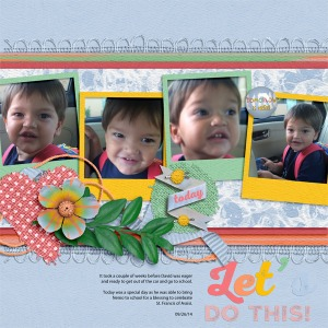 layout by Michi2
