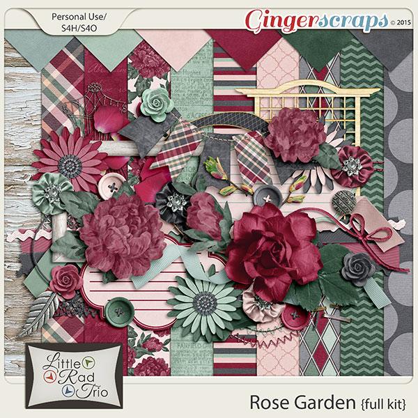 2015-02-01 Rose Garden Full