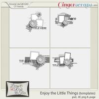LRT_littlethings_preview-01