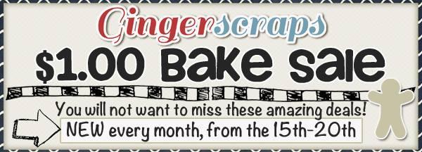 Bake Sale (blank)