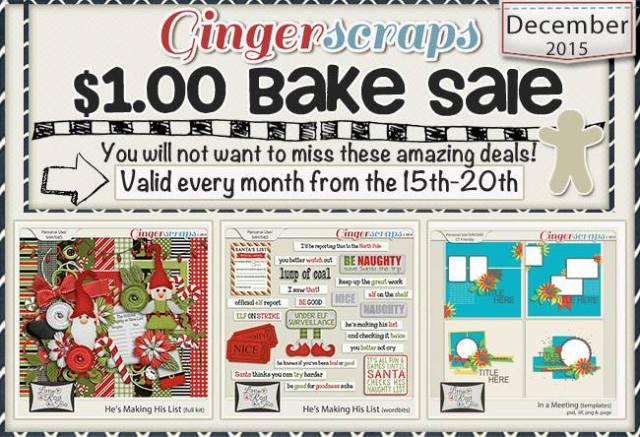 2015-12-15 Bake Sale Ad