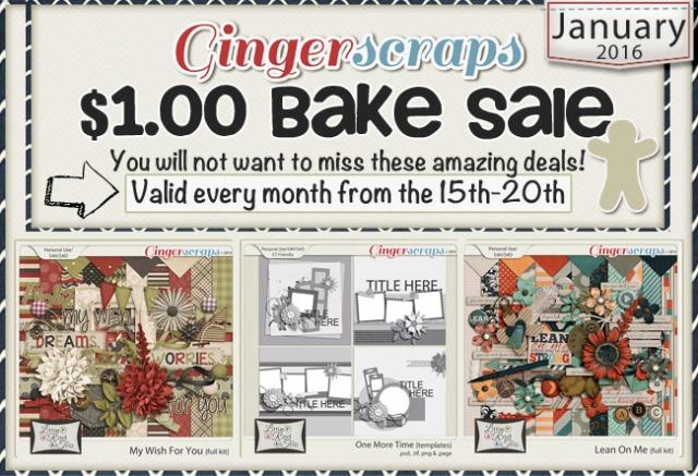 2016-01-15 Bake Sale