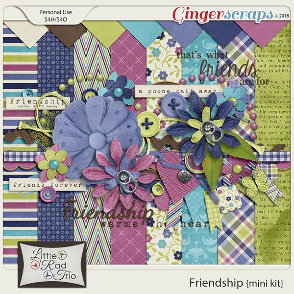 LRT_friendship_mk