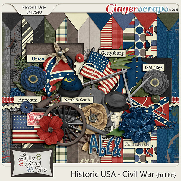 LRT_historicusa_civilwar_preview_FK