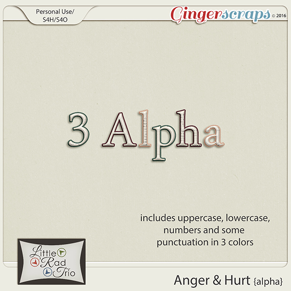 LRT_anger_preview_ap