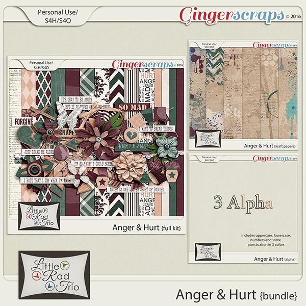 LRT_anger_preview_bd