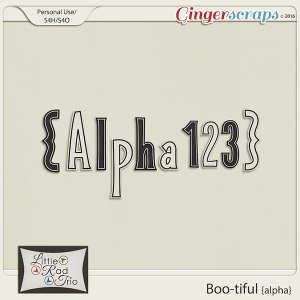 lrt_boo-tiful_preview_ap_zpsekudk2i1