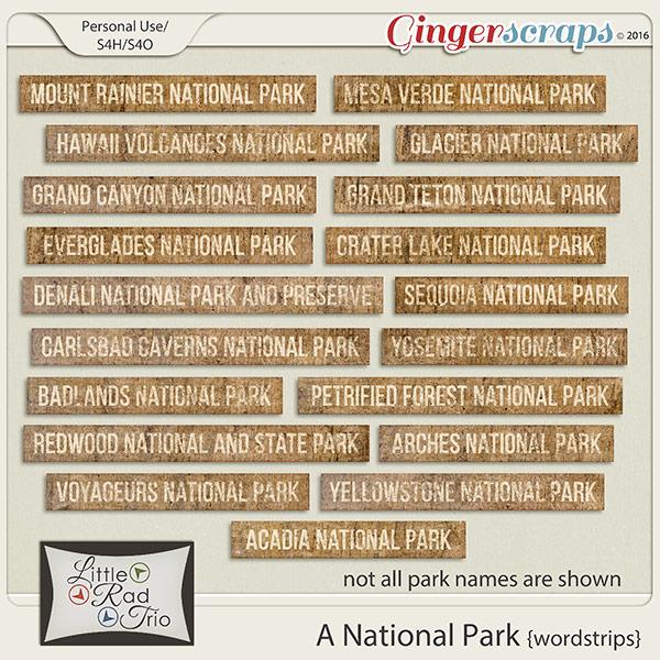 lrt_nationalpark_preview_ws_zpsct9uhzva
