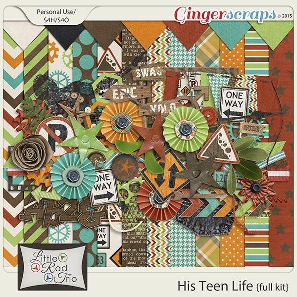 his-teen-life