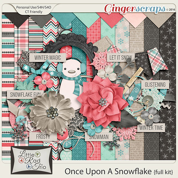 snowflake-kit-bake-sale