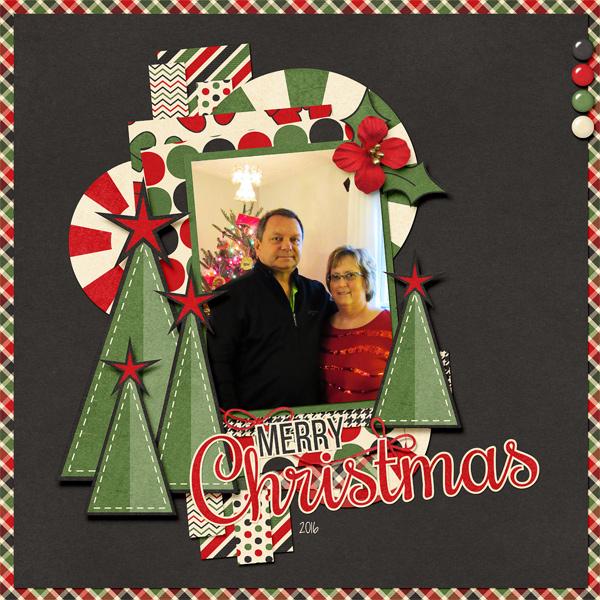 donna-christmas-memories