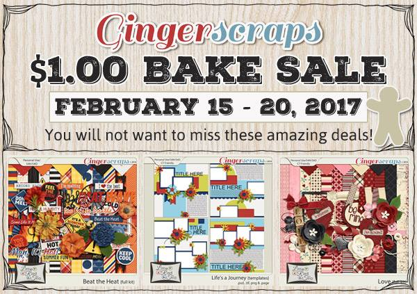february-bake-sale-ad