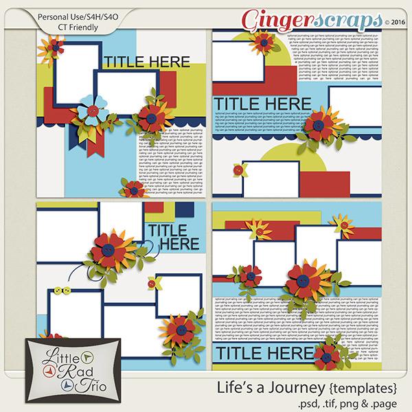 lifes-a-journey