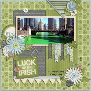 2017-03-15 Judy Luck