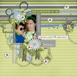 2017-03-15 Judy Lucky2