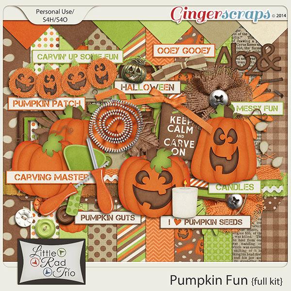 LRT_pumpkin_FKpreview