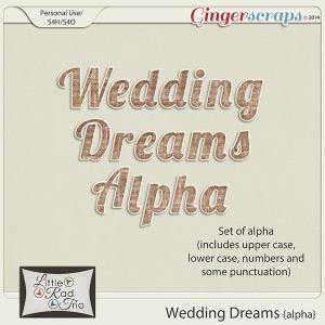 LRT_weddingpreview_AP